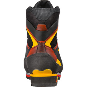 La Sportiva Trango Tower Extreme GTX - Calzado Hombre - amarillo/negro